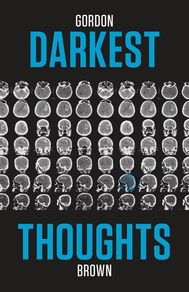 Darkest Thoughts