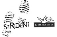Strident Publishing